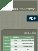 sensoresinductivospresentacion-110808114418-phpapp01