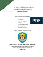 sistem pelayanan kesehatan organisasi depkes.docx