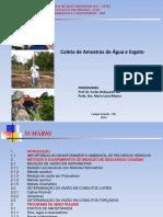 2 Programa de Amostragem_engamb_2013 New_ Curta