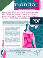 sexualidad_desafiando_prejuicios