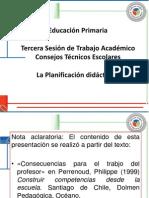 3a SAcademico CT PPT