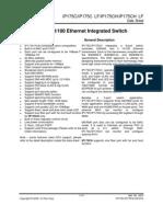 Ip 175c Ci de Lan Router Boards 433 Etc