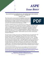 Full Oct - Nov Obamacare Enrollment Report