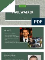 paul walker 12-10-13