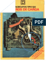 CENTROS DE CARGA SQD.pdf
