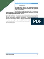 EVOLUCIÓN DE LOS DISPOSITIVOS DE ALMACENAMIENTO