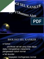 4.Biologi Kanker 1
