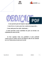 rapport final pfe courigé.docx