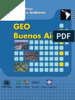 Geo Buenos Aires
