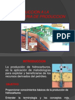 Tema I Introduccción  Producción.pptx
