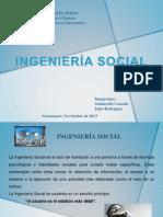 INGENIERIA SOCIAL.pptx