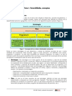 T1-1(PROY)-Generalidades (2-2012)