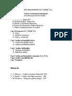 Tema proiect.doc
