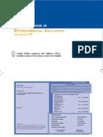 ProjectBook-ClassVII