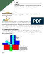 Haier Split System AC-D1VAR Service Manual   Air ... on