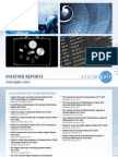 Visiongain Aviation Report Catalogue EI