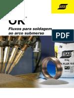 1900279 Rev7 CatalogoFluxos Pt[1]