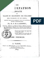 Laennec Texte 0