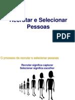 Seleção de Profissionais.pdf