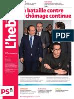 Hebdo 716.pdf