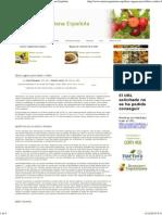 Dieta vegana para bebés y niños _ Unión Vegetariana Española