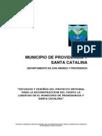 Proyecto Fuerte 14 Agosto