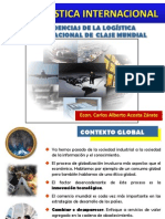 02_TENDENCIAS_LOGISTICAS_INTERNACIONALES