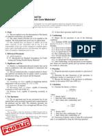 ASTM C0271_1 (EN) ᴾᴼᴼᴮᴸᴵᶜᴽ