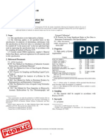 ASTM D5136_1 (EN) ᴾᴼᴼᴮᴸᴵᶜᴽ