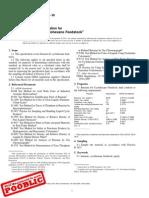 ASTM D5871_1 (EN) ᴾᴼᴼᴮᴸᴵᶜᴽ