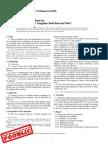 ASTM F0204_1 (EN) ᴾᴼᴼᴮᴸᴵᶜᴽ