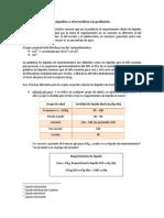 Líquidos-y-electrolitos-en-pediatría3