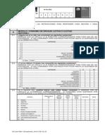 Cuestionario VII ENJ Autoaplicado