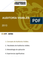 DNP_AUDITORIAS_VISIBLES