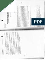 R. Fairbairn.pdf