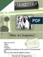 etiquettes-120704112743-phpapp02