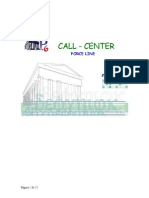 callcenter.papel