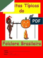 Receitas típicas do folclore Brasileiro.pdf