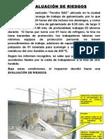 26 CASO 02 TALLER IPER 15.05.10 (1)