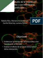 presentacion_practico2