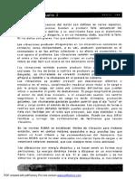Pruebas_y_mantenimiento_a_motores_eléctricos_p456-p519[1]