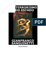 Do Terrorismo e do Estado_Sanguinetti.pdf