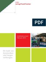 Ongebruikt Amsterdamnews BF-45