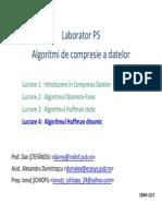Lab.PS-Pachet_CD-L4