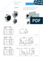 Pages 100-141 (Combined Bearings).pdf
