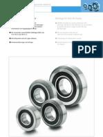 Pages 142-149 (Bearings).pdf