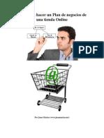 Guía para hacer un Plan de negocios de una tienda Online.pdf