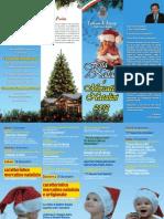 Natale Assago 2013