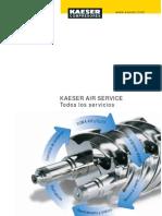 P-1600-SP-tcm11-6749