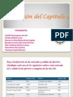 p4.4- finanzas
